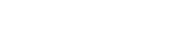 National Business Communications LLC